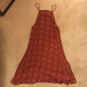 NWOT Brandy Melville dress